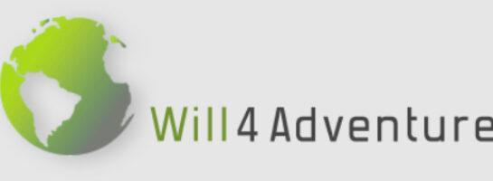 Will4Adventure