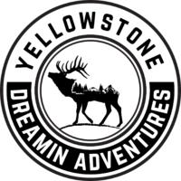 Yellowstone Dreamin Adventures