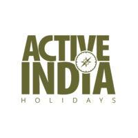 Active India