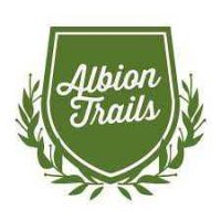 Albion Trails