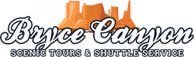 Bryce Canyon Scenic Tours & Shuttle