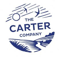 The Carter Company