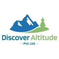 Discover Altitude
