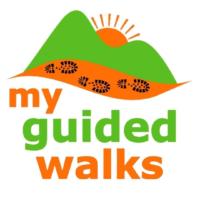 myGuidedWalks