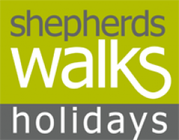 Shepherds Walks Holidays