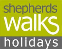 Shepherds Walks Holidays