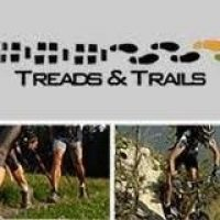 Treads & Trails