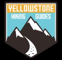 Yellowstone Hiking Guides