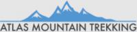 Atlas Mountain Trekking