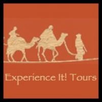 Experience It Tours
