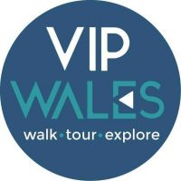 VIP Wales