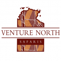 Venture North Safaris