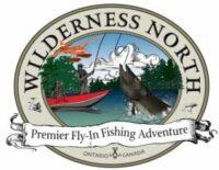 Wilderness North