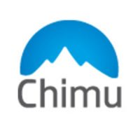 Talk to Chimu Adventures