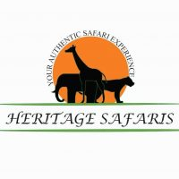 Heritage Safaris