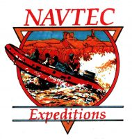NAVTEC Expeditions