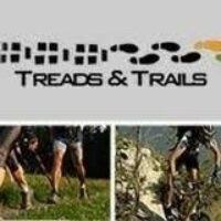 Treads & Trails