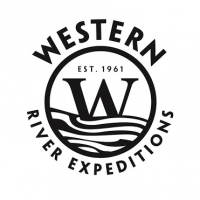 Western River Expeditions