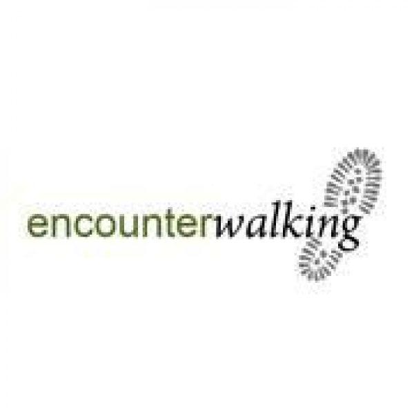 Encounter Walking Holidays