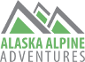 Alaska Alpine Adventures