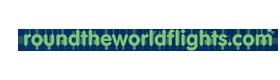 roundtheworldflights.com