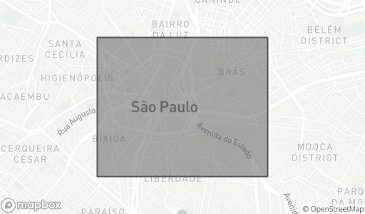 Map Campaigner