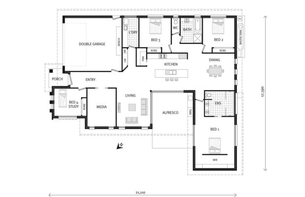 gj gardner house plan prices house design plans
