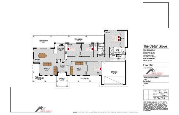 Gj gardner homes plans house design plans for Lot plan search