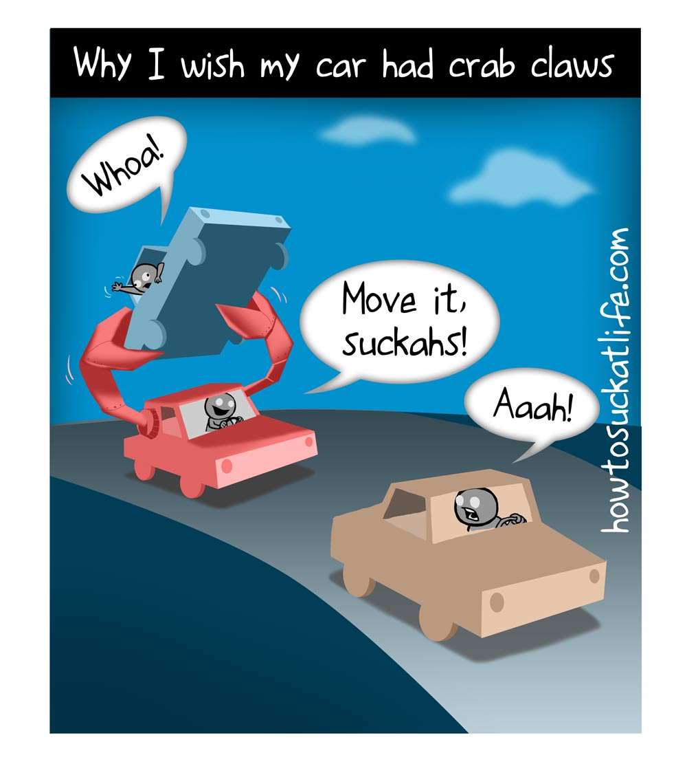 Crab Mobile 				<!-- add social buttons here --> 				<style> 					area {display:none;} 				</style>  				<div id=