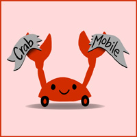 Crab Mobile