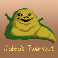 Jabba Got Back
