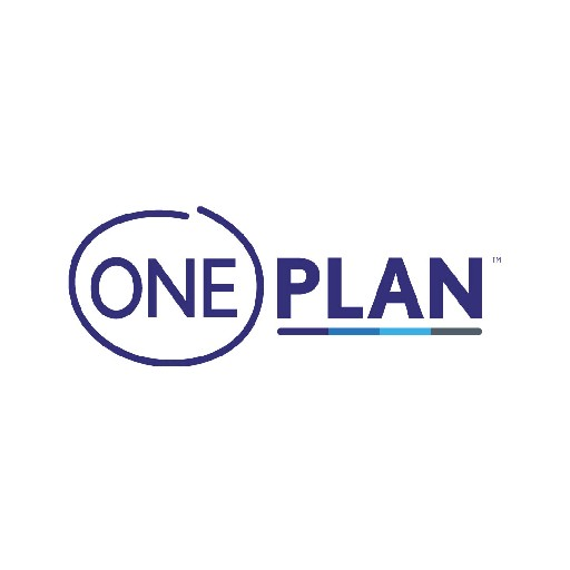 Happy Customer Great service from Oneplan Health ...