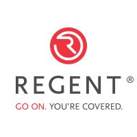 Regent Insurance Company logo