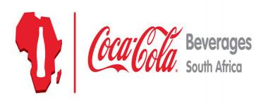 Coca-Cola Beverages Africa