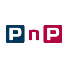 Responded] Pick & Pay regularly overcharge at paypoint! | Pick 'n
