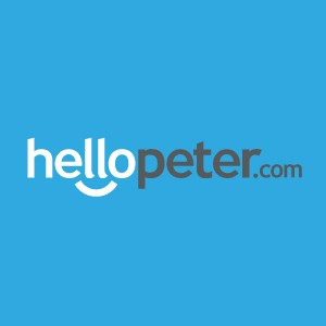 Responded Hellopeter Allows Illegal Activity On Their Platform