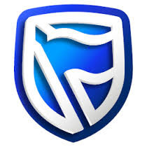 Responded] Foreign cheque deposit astray | Standard Bank on