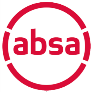 Happy Customer] Refunded Overdraft Fee After Cancellation   Absa on
