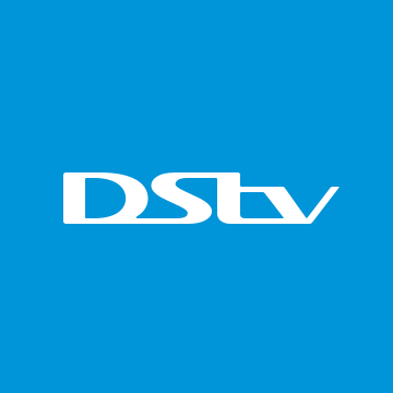 Responded] Substandard Dstv family R***pm compared to