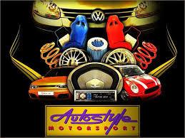 Autostyle Motorsport
