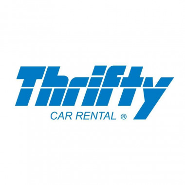 Responded unauthorized credit card fraud do not use thrifty dollar thrifty car rental south africa reheart Choice Image