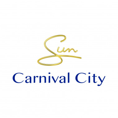 Responded] Place smells like a smokers Den | Carnival City on