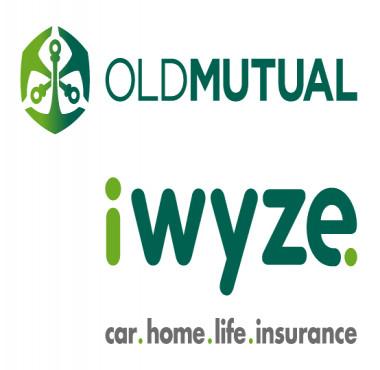 Digicall Reviews Contact Digicall Insurance 3 1719298