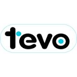 TEVO (PTY) LTD