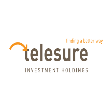 Telesure investment holdings australia robin griffiths world investment strategy