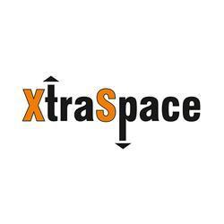 Xtraspace Selfstorage