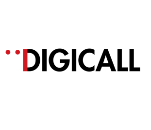 Digicall Reviews Contact Digicall Insurance 3 1719298
