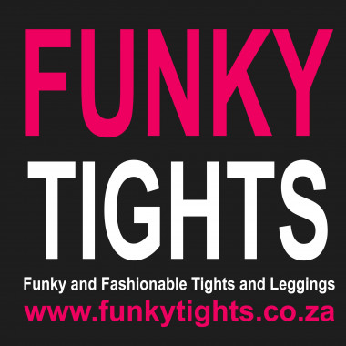 090ca7ef72738 Funky Tights Reviews | Contact Funky Tights - Retail - 0 TrustIndex ...