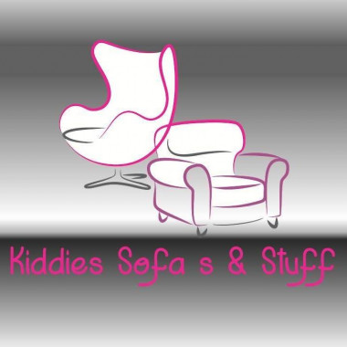 Kiddies Sofas and Stuff Reviews | Contact Kiddies Sofas and Stuff ...