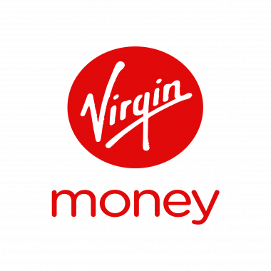 Responded fica my credit card virgin money card on hellopeter virgin money card reheart Choice Image